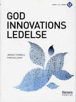 god-innovationsledelse