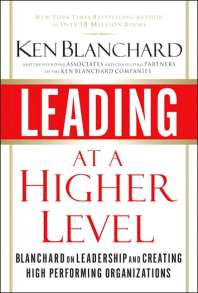 leading-at-a-higher-level