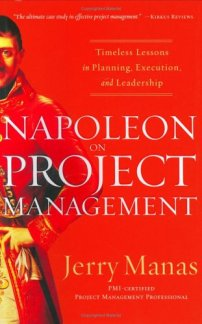 Napoleon on Project