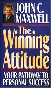 The winning att
